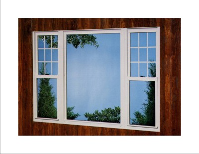 Creative exteriors inc home for All side windows